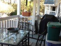 Ideas Needed For Diy Aviary For Apt Balcony Avian Avenue Parrot Forum