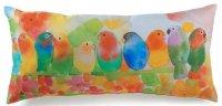 Lovebird pillow.jpg