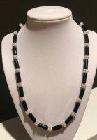 Necklace-Black.jpg