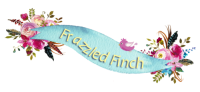 Frazzled Finch Logo.png