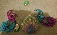 Peacock Ornaments1.jpg