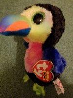 Toucan Beanie1.jpg