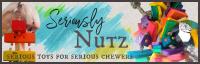Nutz Logo.png