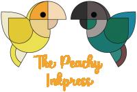 Peachy Logo.png