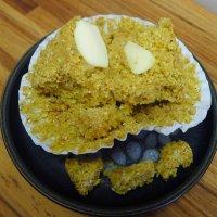 corn muffin P1030771 red.jpg