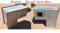 Nest-Box-Metal-Large-1a.jpg