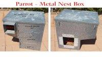 Nest-Box-Metal-Small-1a.jpg