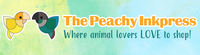 The-Peachy-Inkpress-updated-forum-vendor-page-banner.png