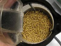 pellets in blender.png