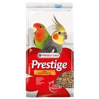 versele-laga-prestige-grosssittiche-1kg_720x600.jpg