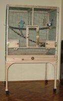 diy bird cage.jpg