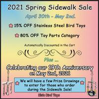 2021-Spring-Sidewalk-Sale.jpg