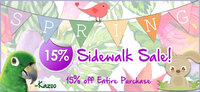 banner-MAIN-slider-SIDEWALK-SALE-march2020-980x450.jpg