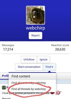 Screenshot_20210608-214947_Chrome.jpg